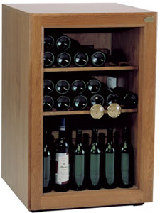 climatised-wine-cabinets